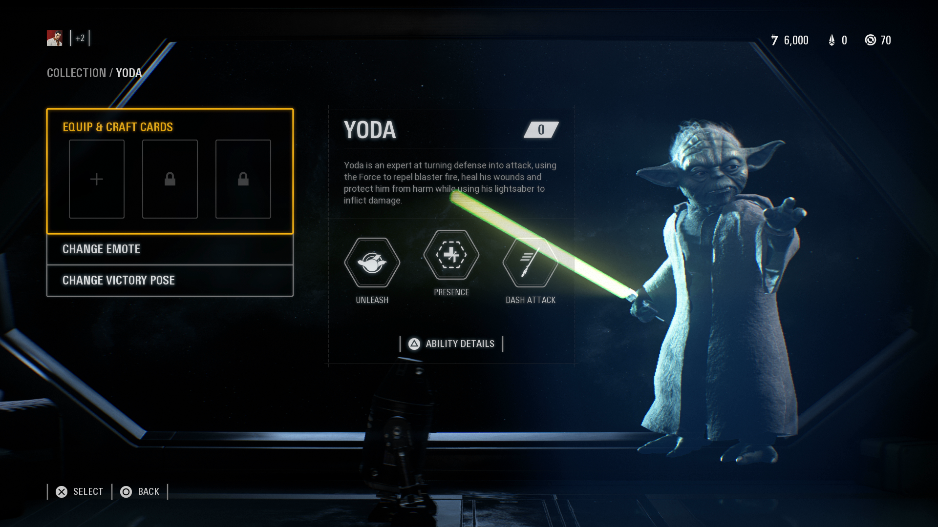 Star Wars Battlefront 2 Heroes and Villains Guide - How to