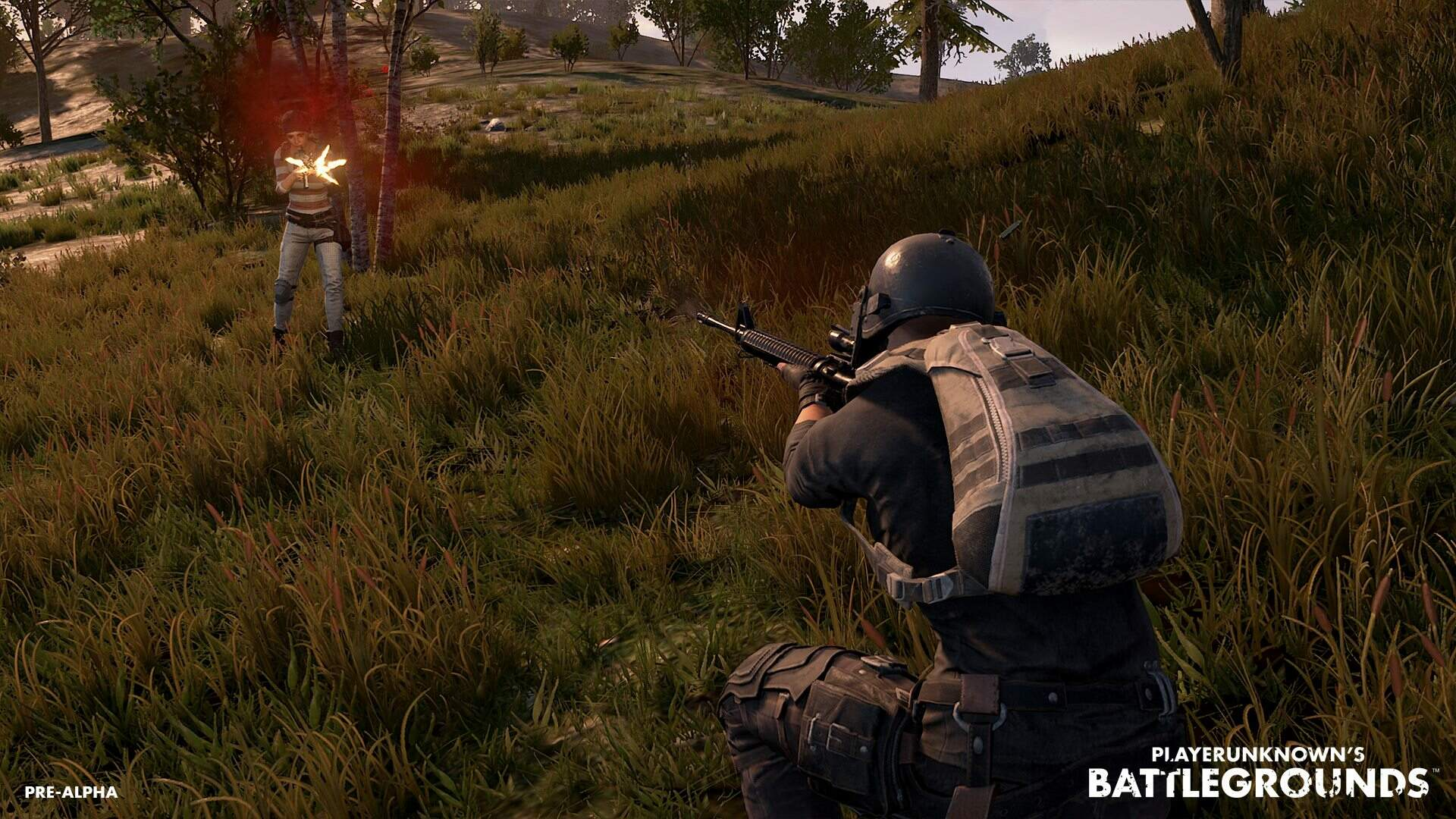 """Some Internal Sales Estimates for PUBG Were Originally """"200,000 [or] 300,000 the First Year"""""""