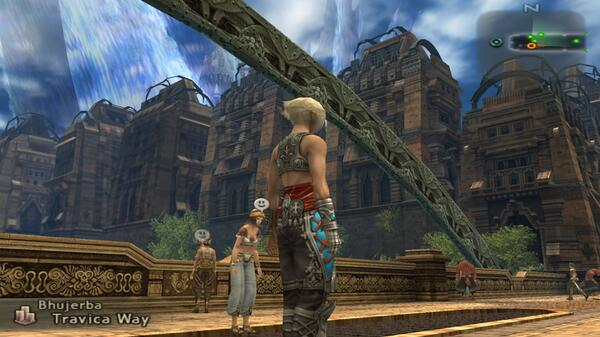 The Best Version of Every Final Fantasy Game | USgamer