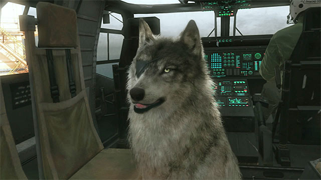 celebrate national puppy day with some of gaming s greatest dogs