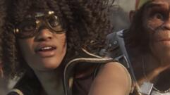 Beyond Good & Evil 2's Very Long Road to E3 2017