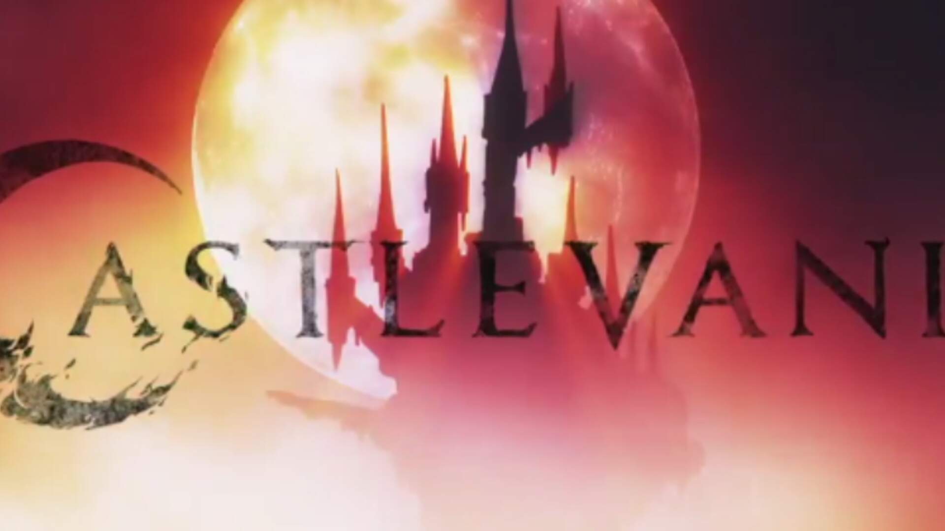 It's Been One Day but Netflix Renewed Castlevania for a Second Season with More Episodes