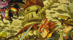 Video Peels Back Chrono Trigger's Secrets Layer by Layer