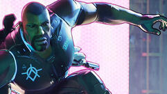 Crackdown 3 Is More Crackdown, for Better or for Worse