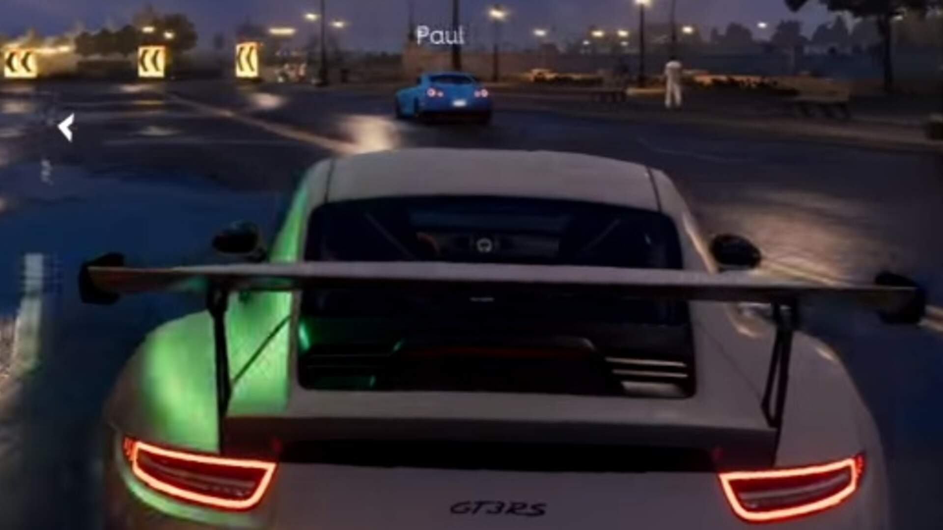 The Crew 2 - Release Date, Gameplay, Cars, Bikes, Planes, Boats, City - Everything We Know