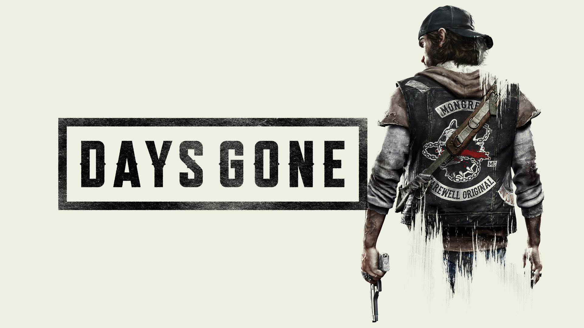 PS4 Exclusive Days Gone Delayed to 2019, Sony Confirms