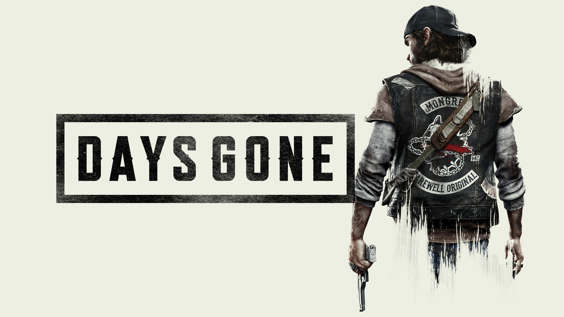 Days Gone Release Date, Gameplay, Characters, PS4 Pro Enhancements - Everything we Know