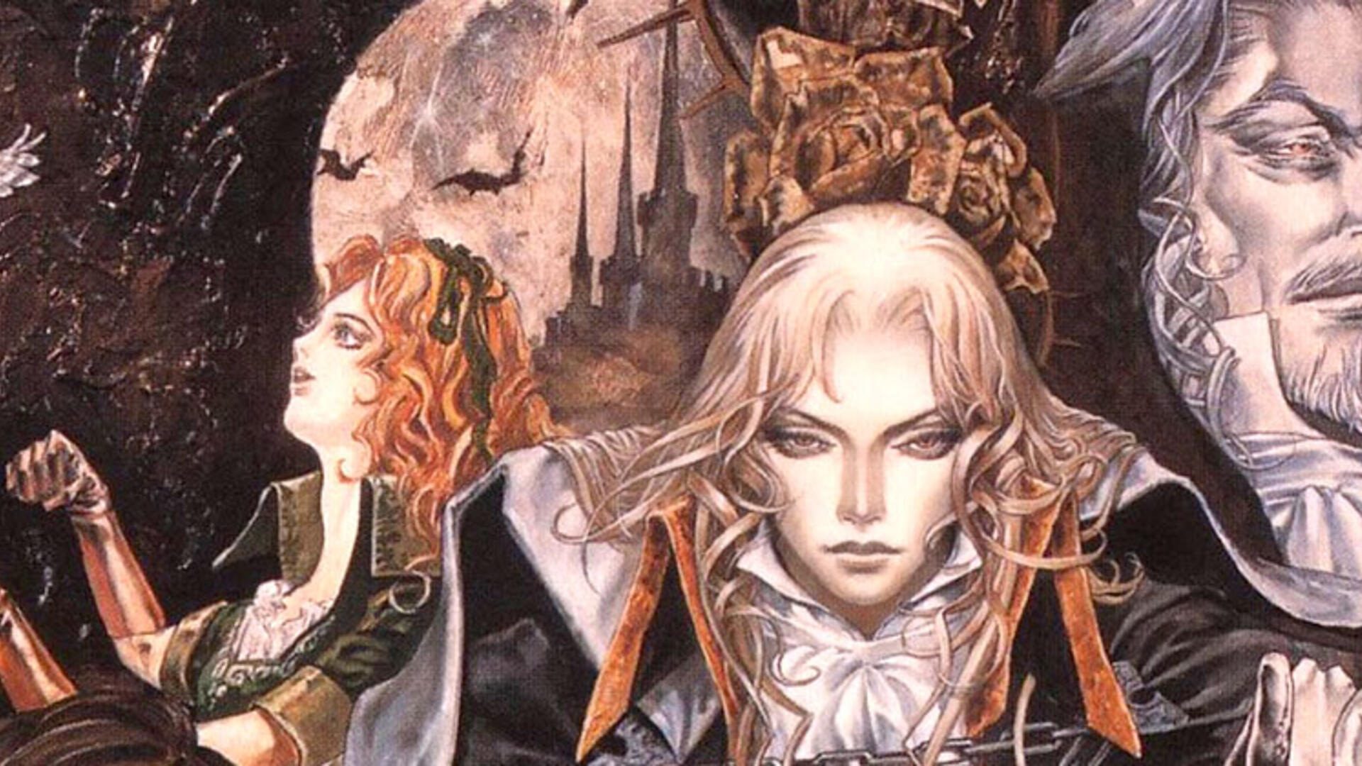 Castlevania: Symphony of the Night Deep Dive, Part 1: The Story of the Ultimate Sequel