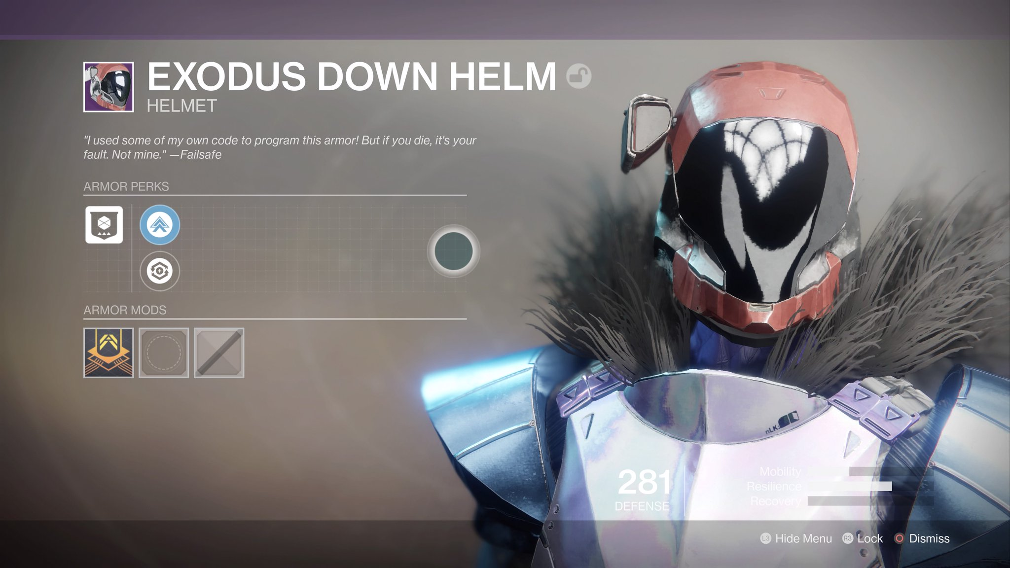 Destiny 2 Flashpoint - How to Complete Weekly Flashpoint