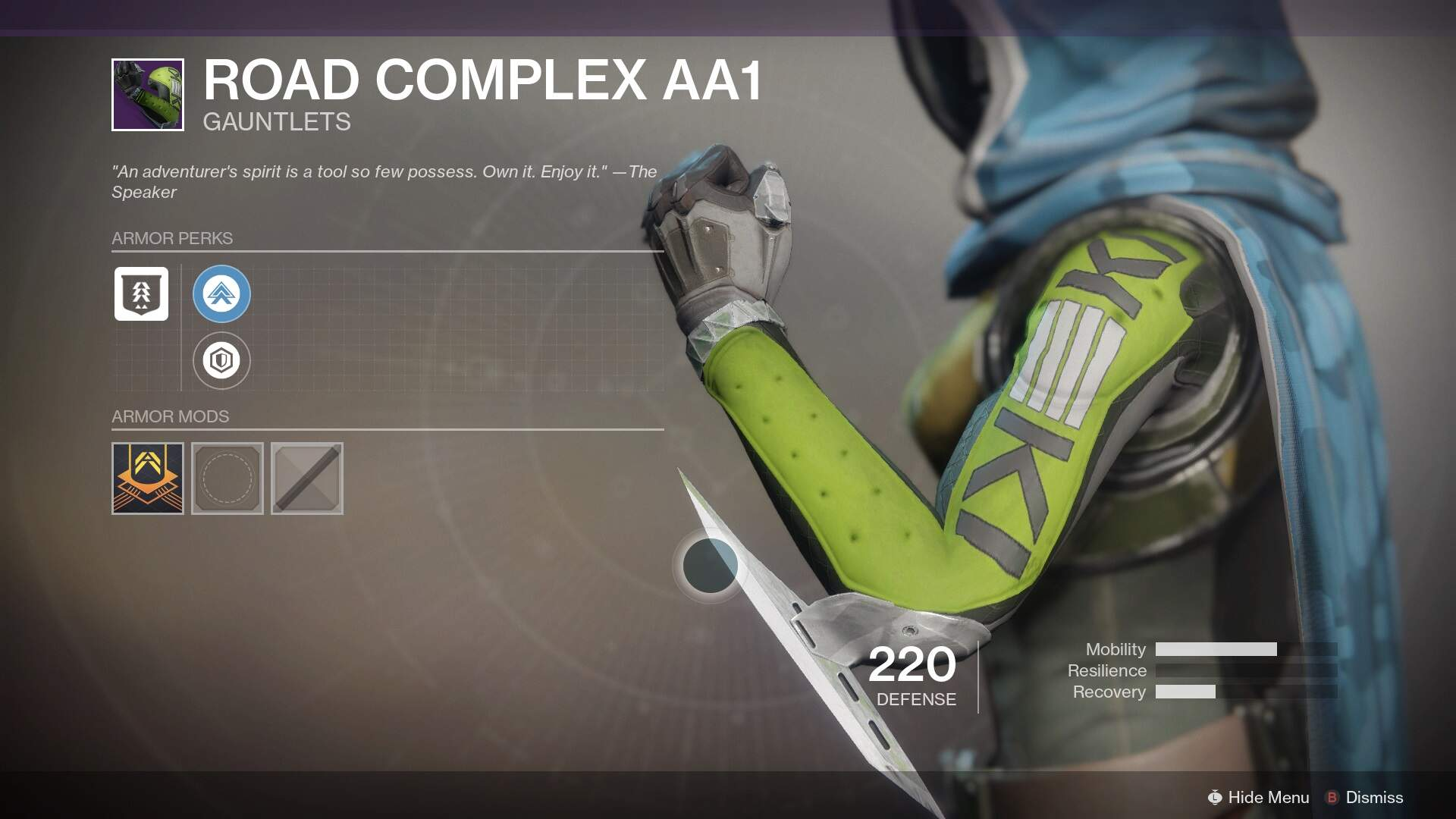 Destiny 2 Developer Bungie Didn't Know Kek Meme Was Co-Opted by White Supremacists