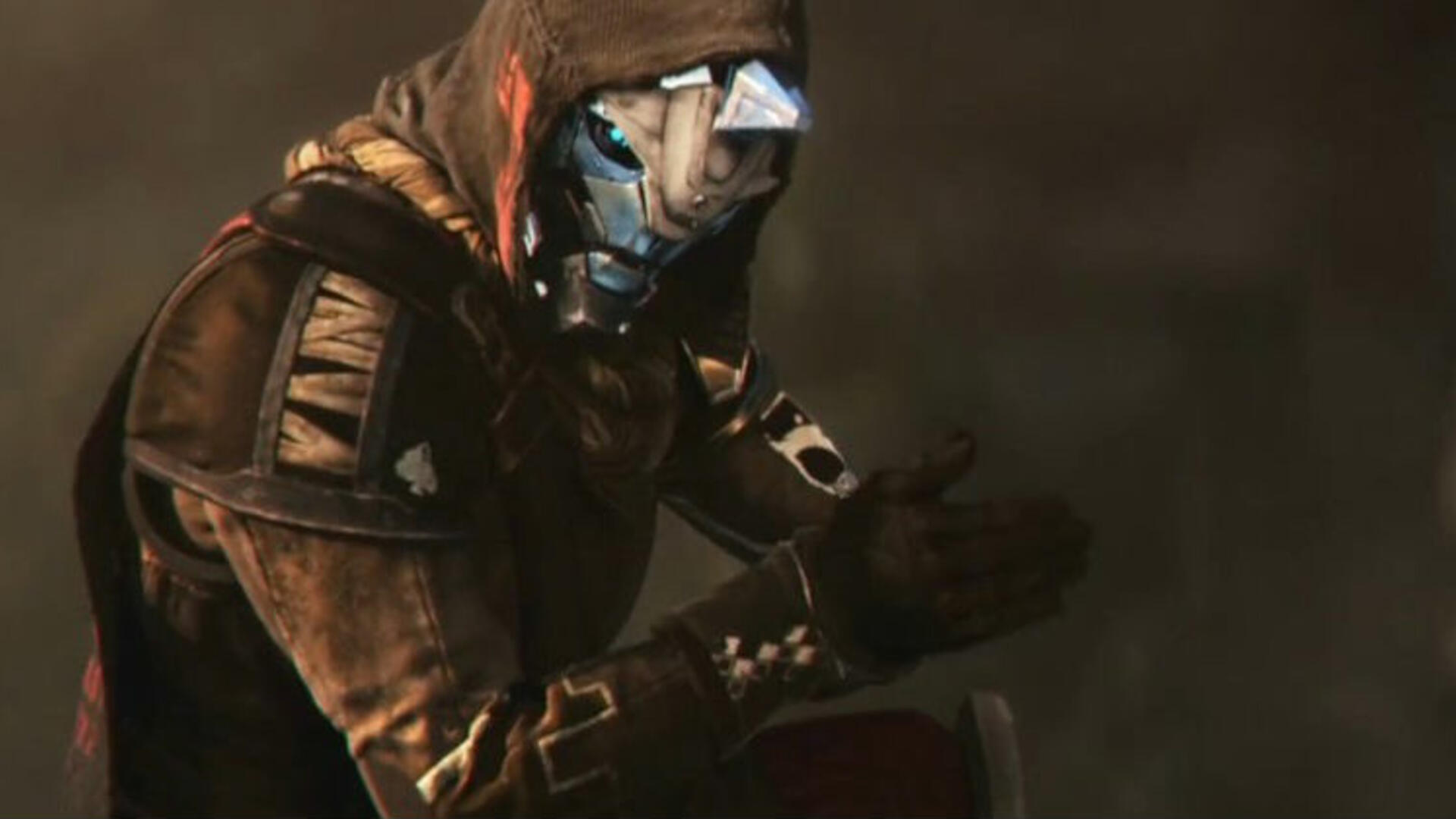 Three Things You Might Have Missed During Bungie's Destiny 2 Presentation