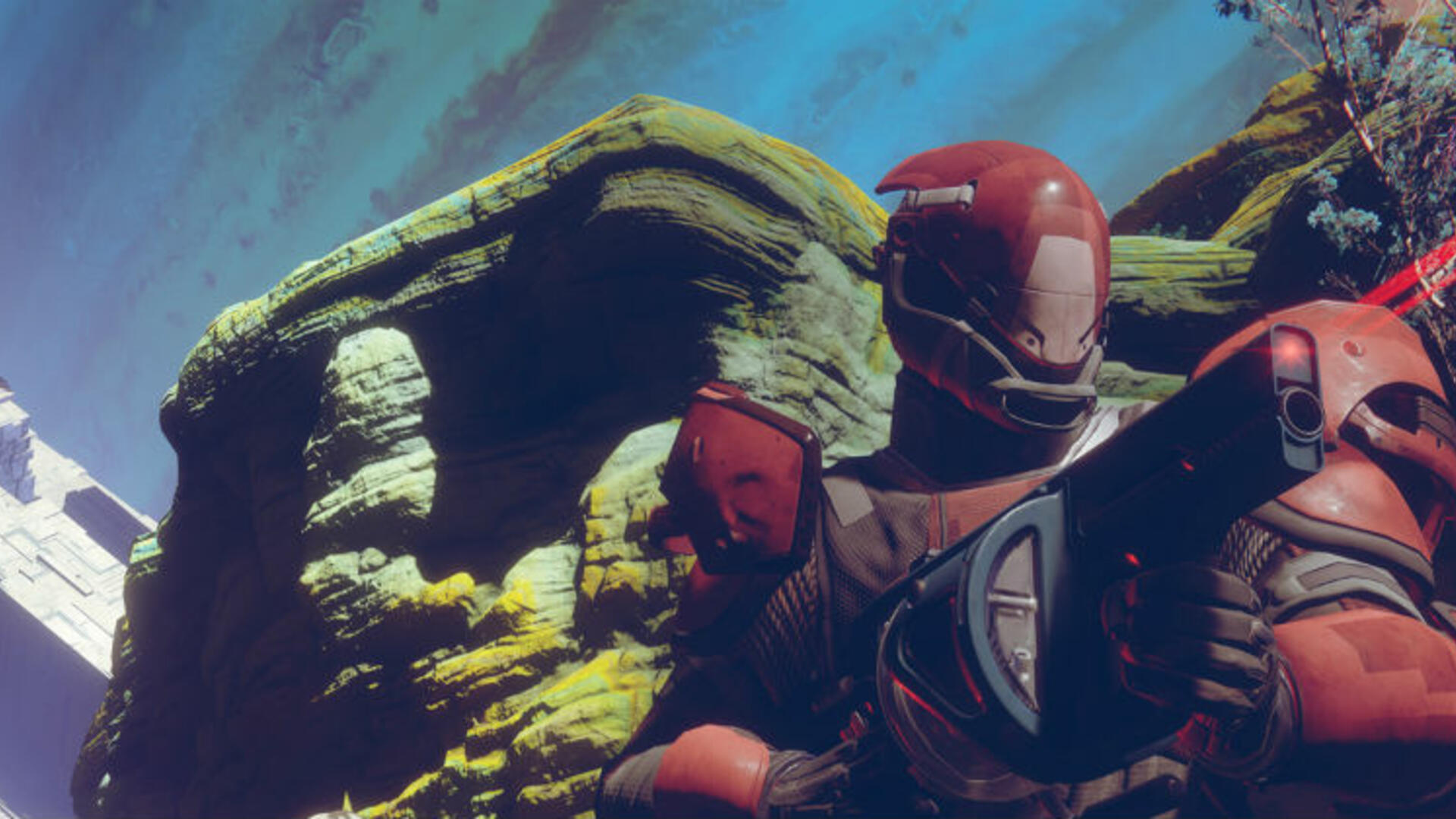 Destiny 2: Five Things Bungie Does to Win Back Hardcore Fans