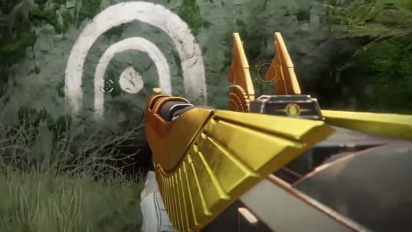 coldheart osiris weapon ornament bug  u0026gt  hilfe