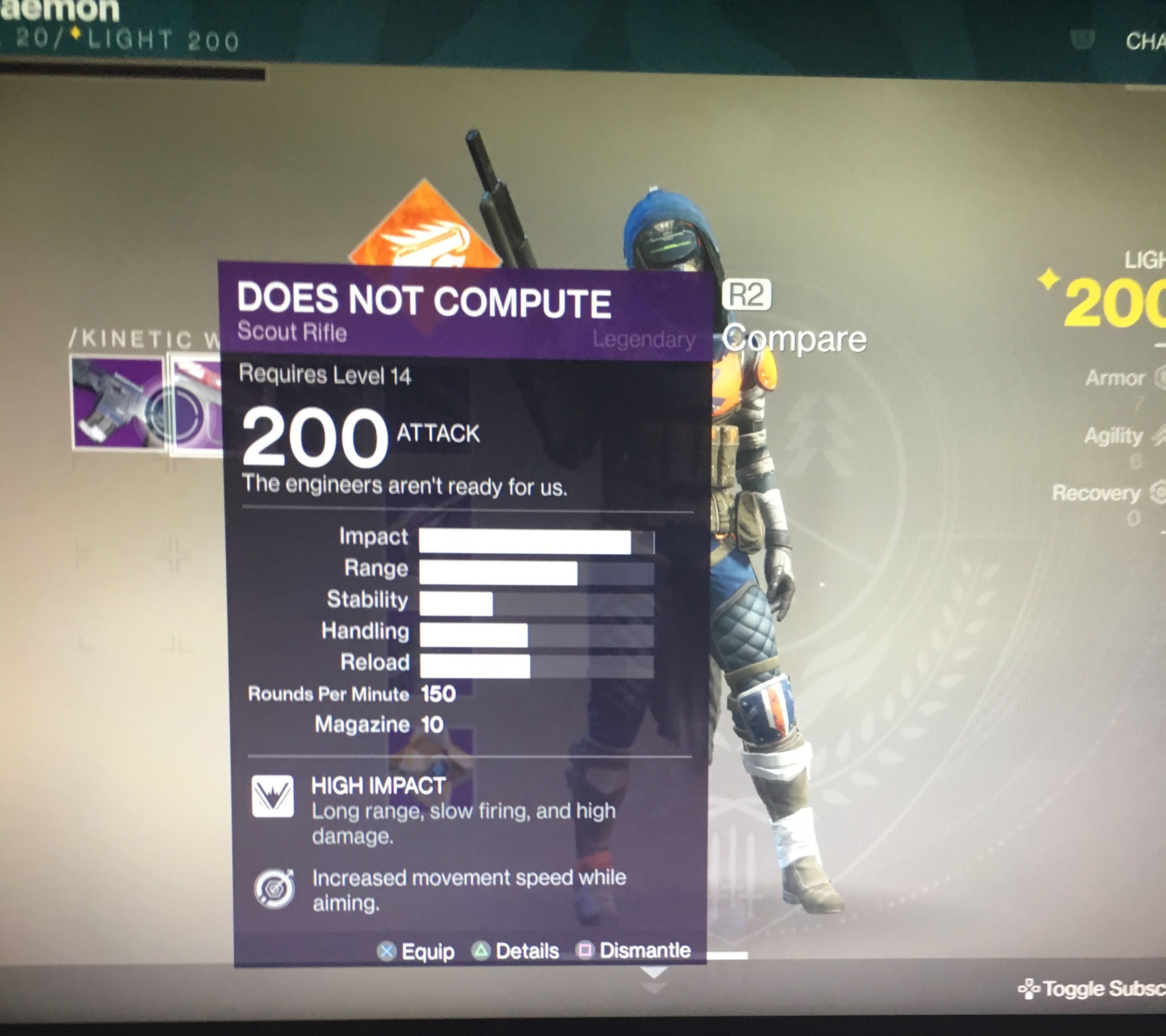 Destiny 2 Guide Story Mission Walkthroughs How To Join Or Create