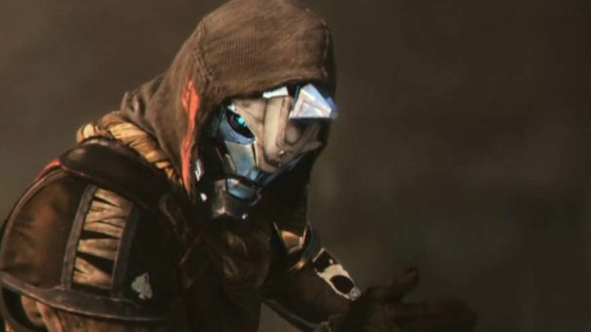Destiny 2 Servers Go Offline in Anticipation of Major Patch [Update: Servers are Back Online]