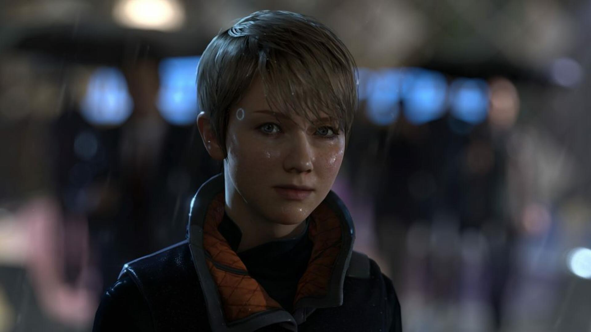 Detroit: Become Human Release Date, Gameplay Analysis, Characters, Narrative Choices - Everything We Know