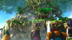 Dragon Quest XI is Emotional and Raw, Which Makes its Post-Game That Much Sweeter