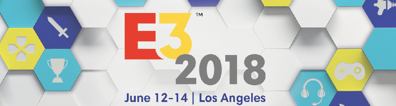 e3 2018 conferences and announcements usgamer