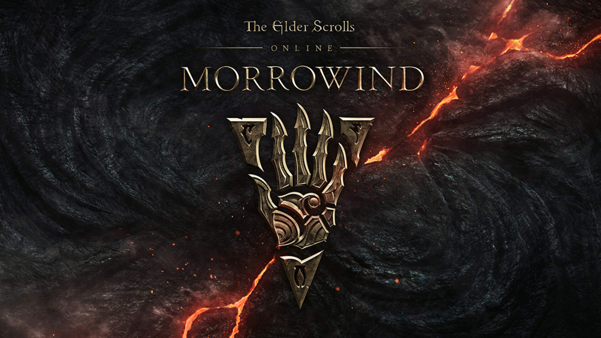 The Elder Scrolls Online: Morrowind - Reviews, Release Date, Price, New Characters, Quests, New Warden Class - Everything We Know
