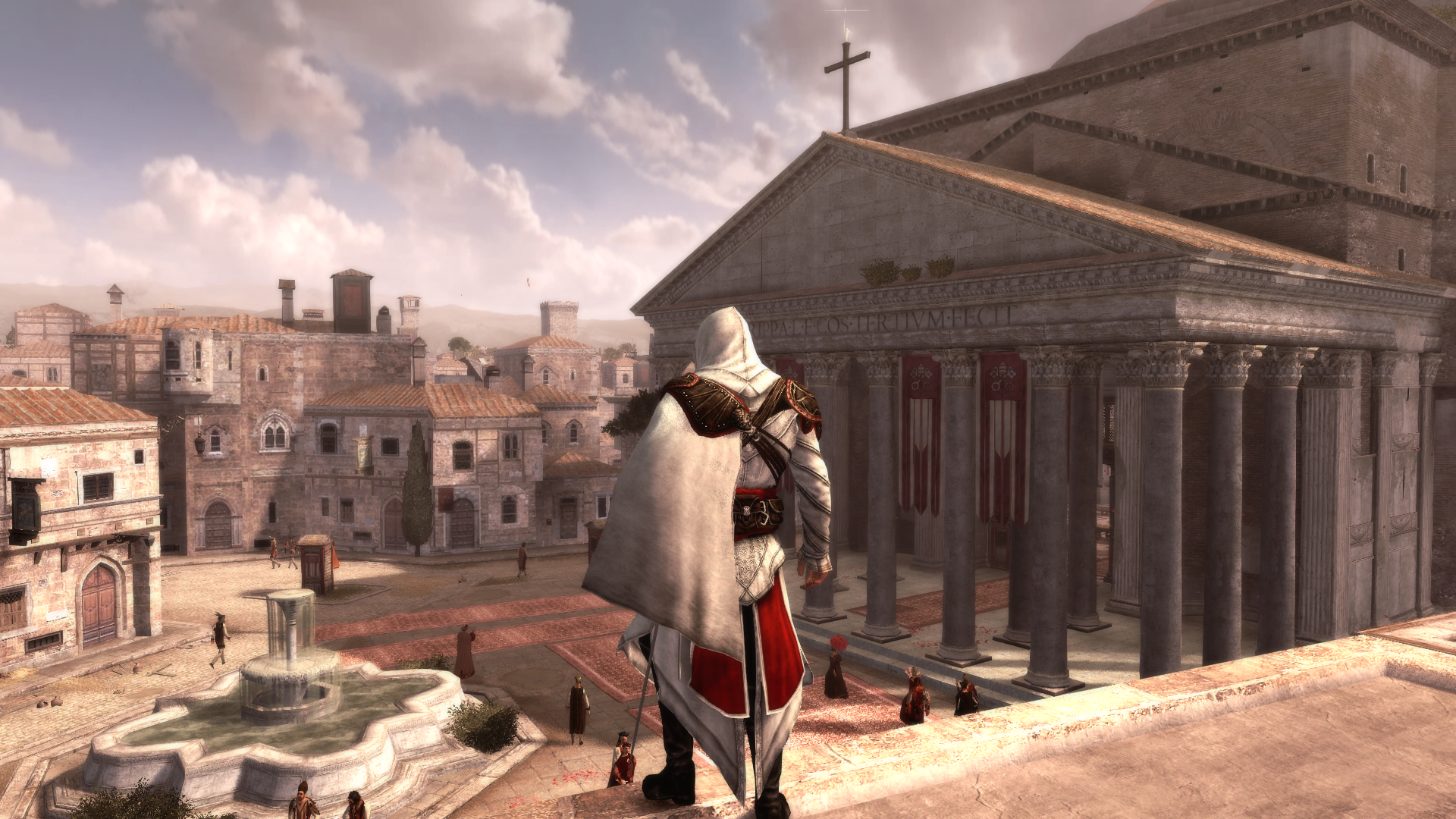 assassin creed 2 game download for mobile