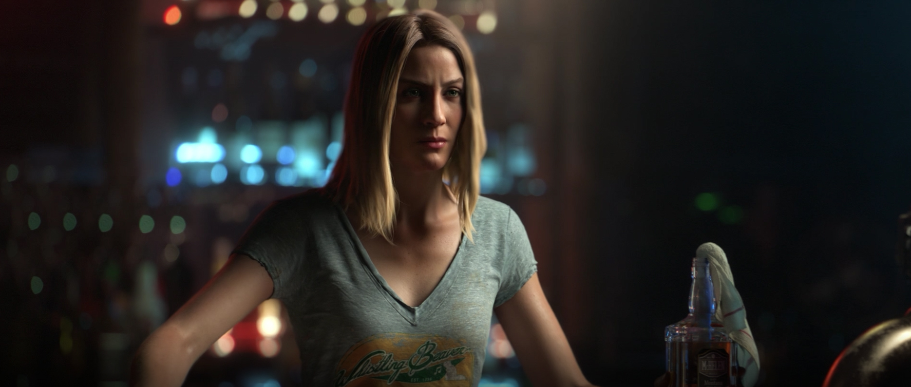 Far Cry 5 Gets Release Date Will Be About Freedom Faith And Firearms While Battling A Cult Usgamer