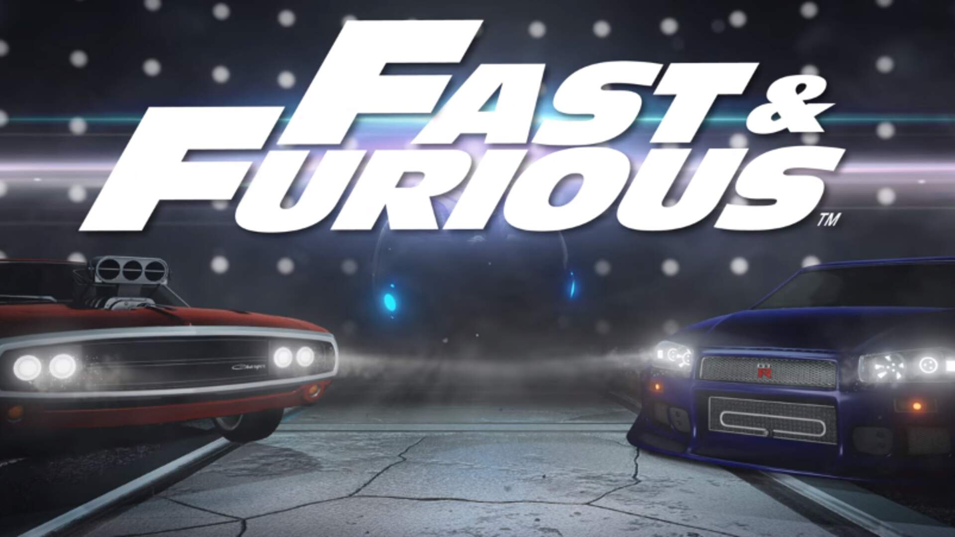 Fast And Furious 11