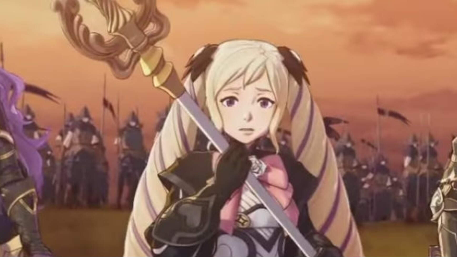 Fire Emblem Direct, January 18: How to Watch It, and When