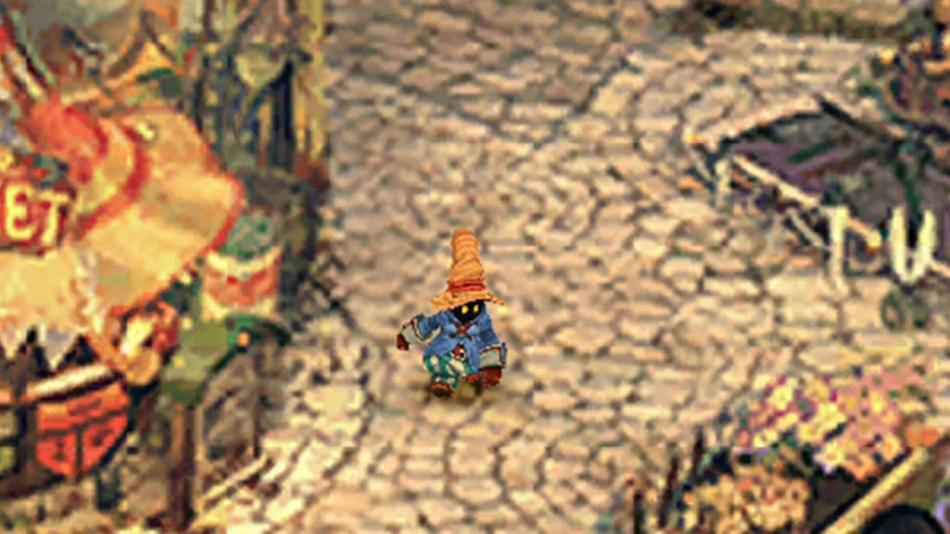 USgamer Community Question: What Game Can You Remember Your Parents Playing?