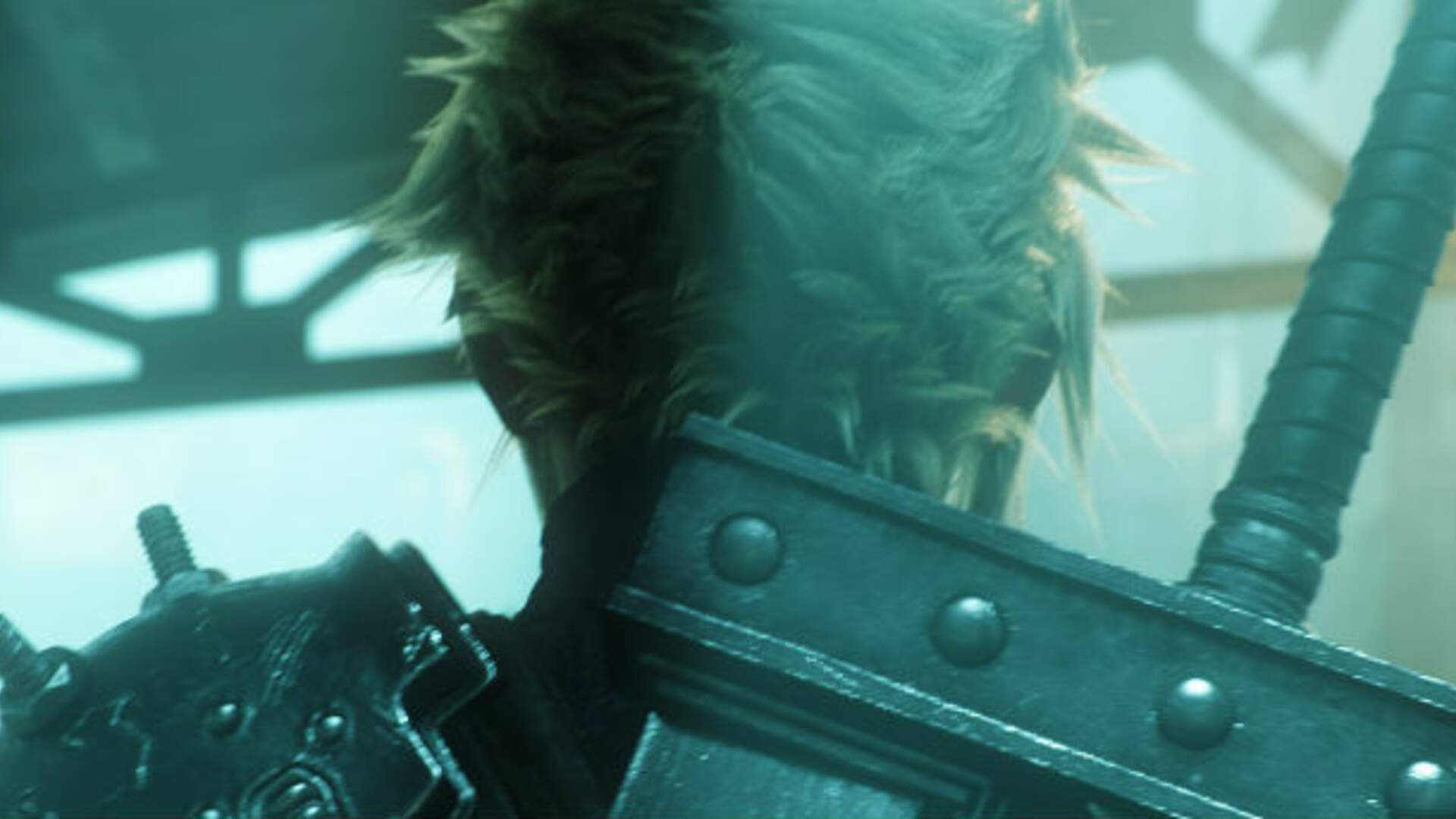 10 Things We Learned From Final Fantasy VII: An Oral History