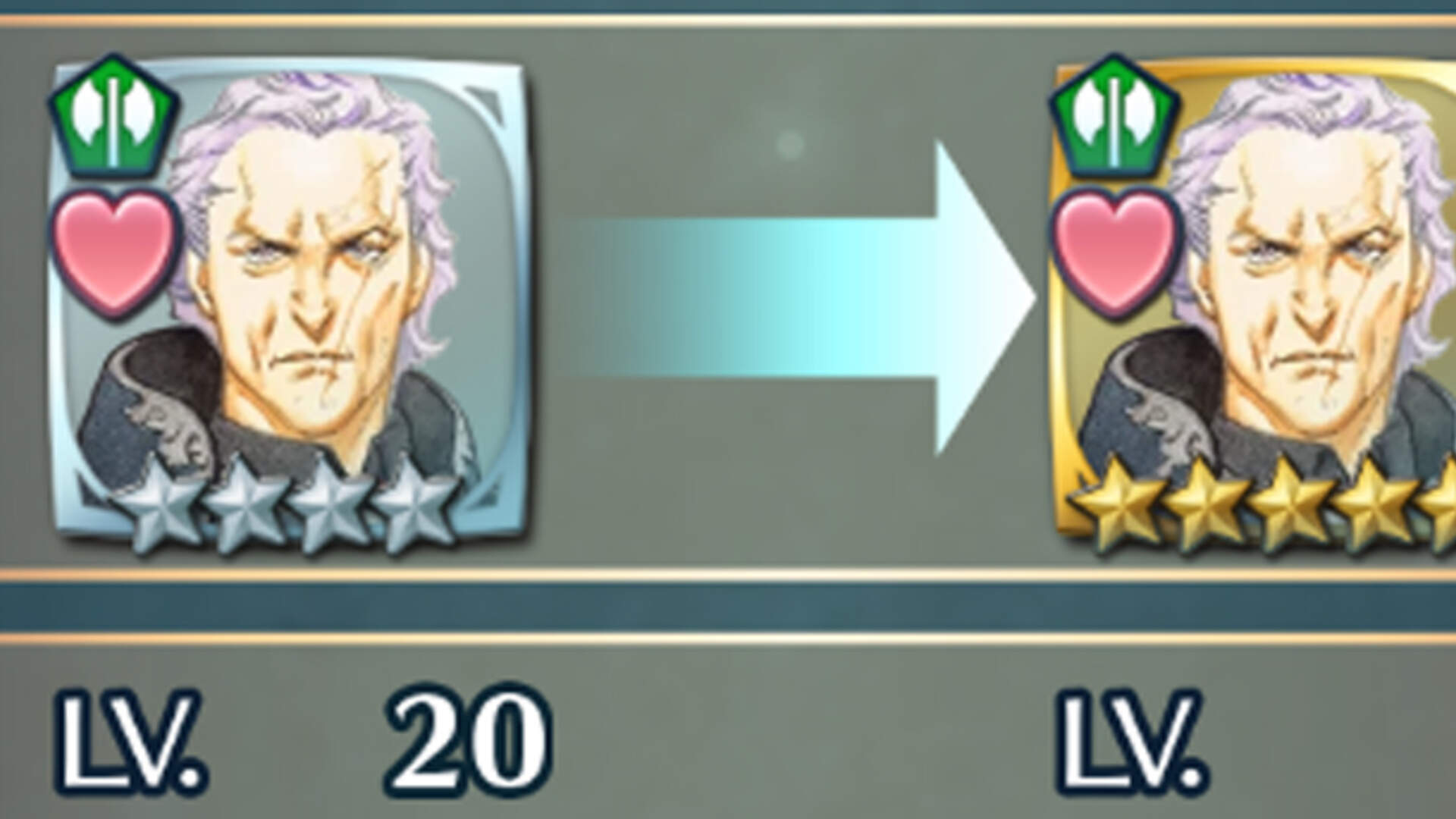 Fire Emblem Heroes: How to Unlock Potential and the Items You Need to Do It