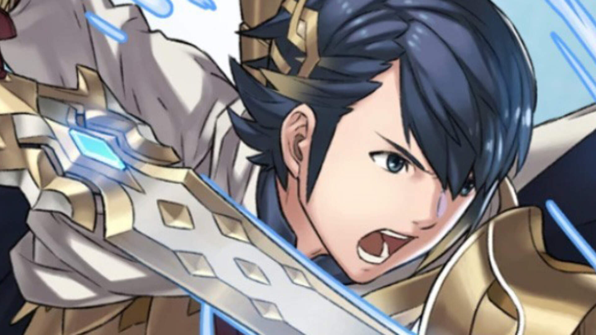 Fire Emblem Heroes and the Stages of Regret