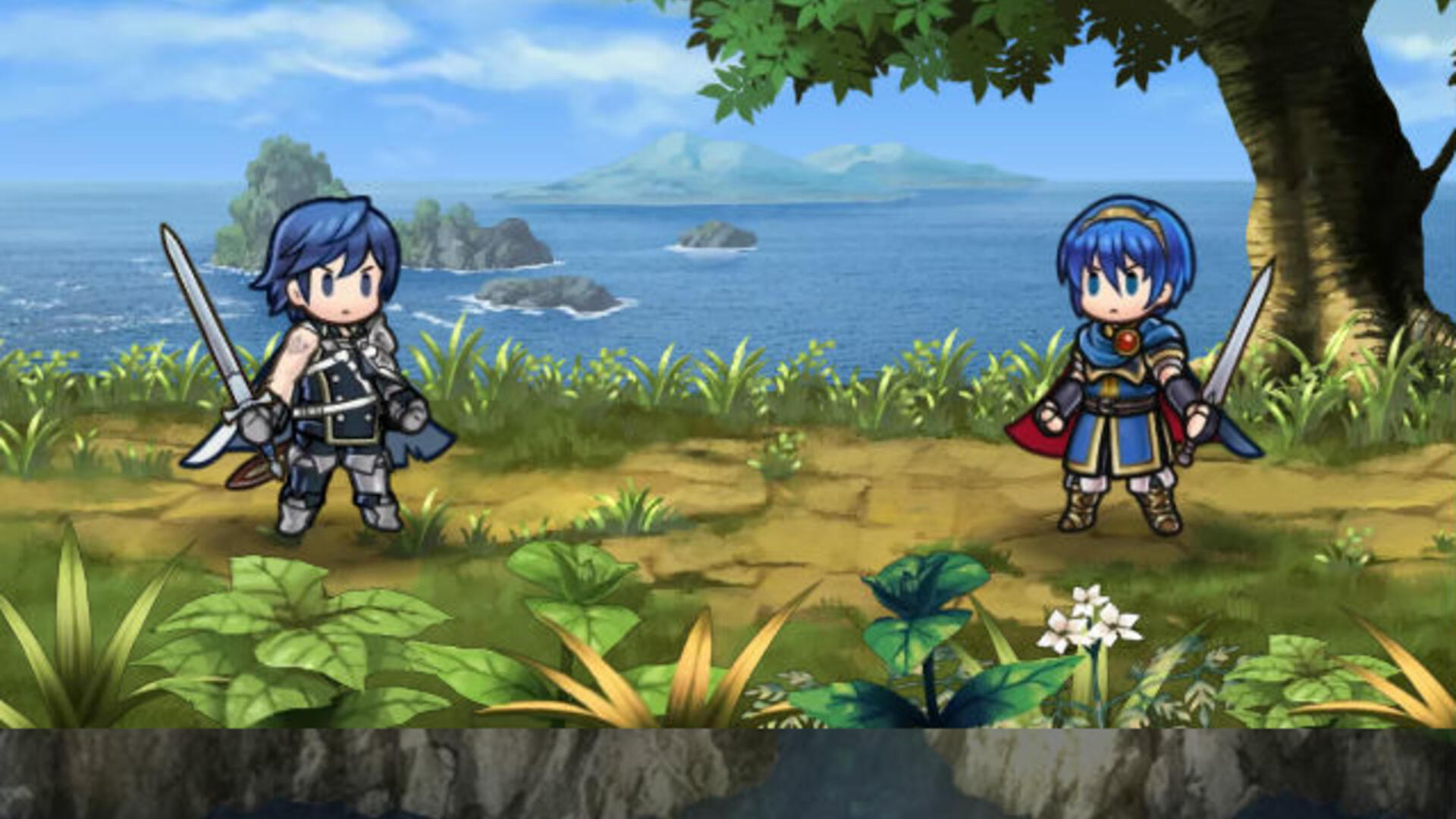 Fire Emblem Heroes: How to Gain XP and Level Up Fast