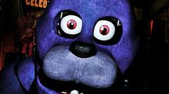 Fans Don't Believe Five Nights at Freddy's Creator Anymore