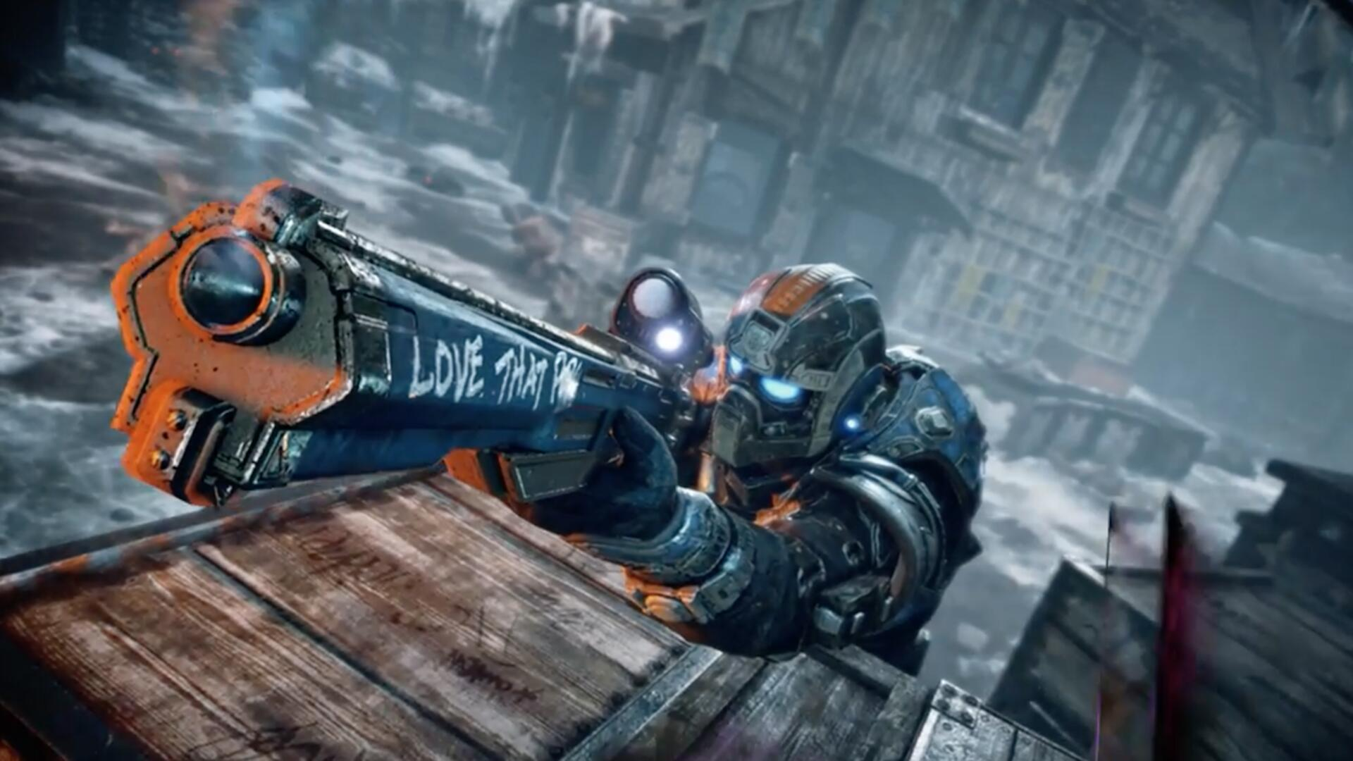 This Week's Best Video Game Deals - 09/15/2017