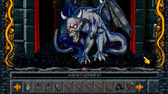 Classic Fantasy RPG, Grimoire: Heralds of the Winged Exemplar, Finally Comes Out on PC After 20 Years [Update]