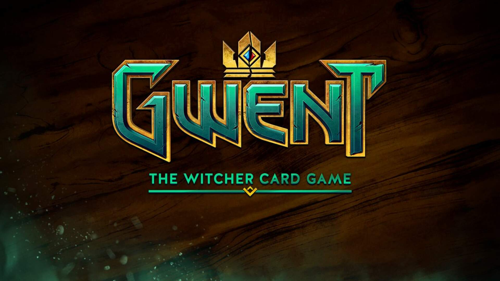 Gwent Guide - Tips and Tricks, How to Play Gwent, How to Win at Gwent, How to Get Scrap