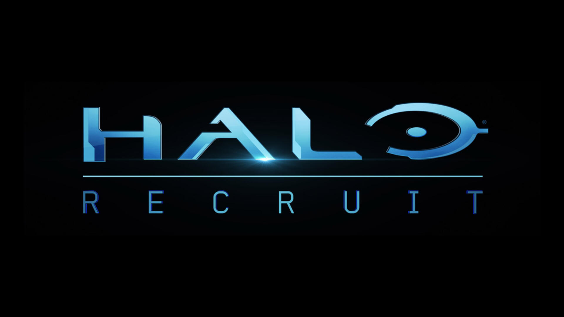 Here's a Preview of Halo Recruit Running in Mixed Reality