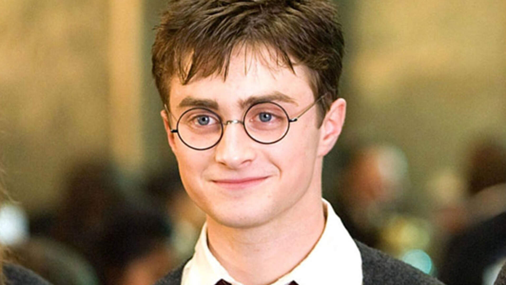 Niantic Confirms They Will Take on Harry Potter For Their Follow-up to Pokemon GO