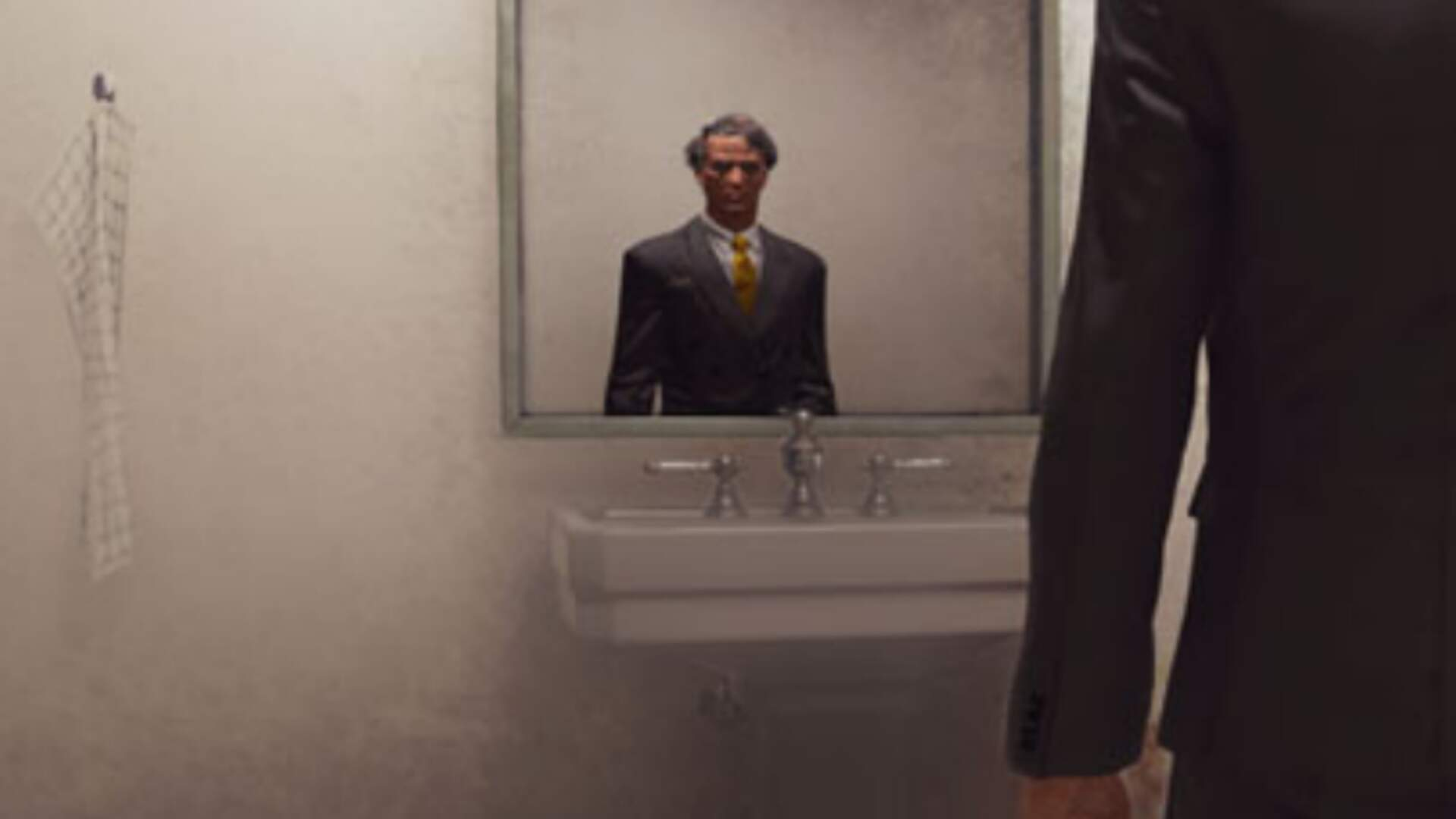 IO Interactive Puts Out More Targets and Other Updates for Hitman in June