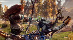 Horizon Zero Dawn Guide: The Best Mods to Create the Most Powerful Weapons
