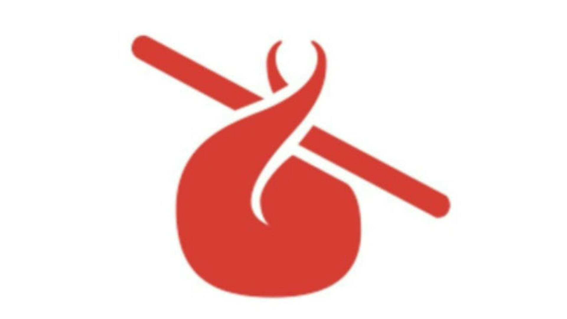 IGN's Purchase of Video Game Publisher Humble Bundle Raises Business Concerns [Update]
