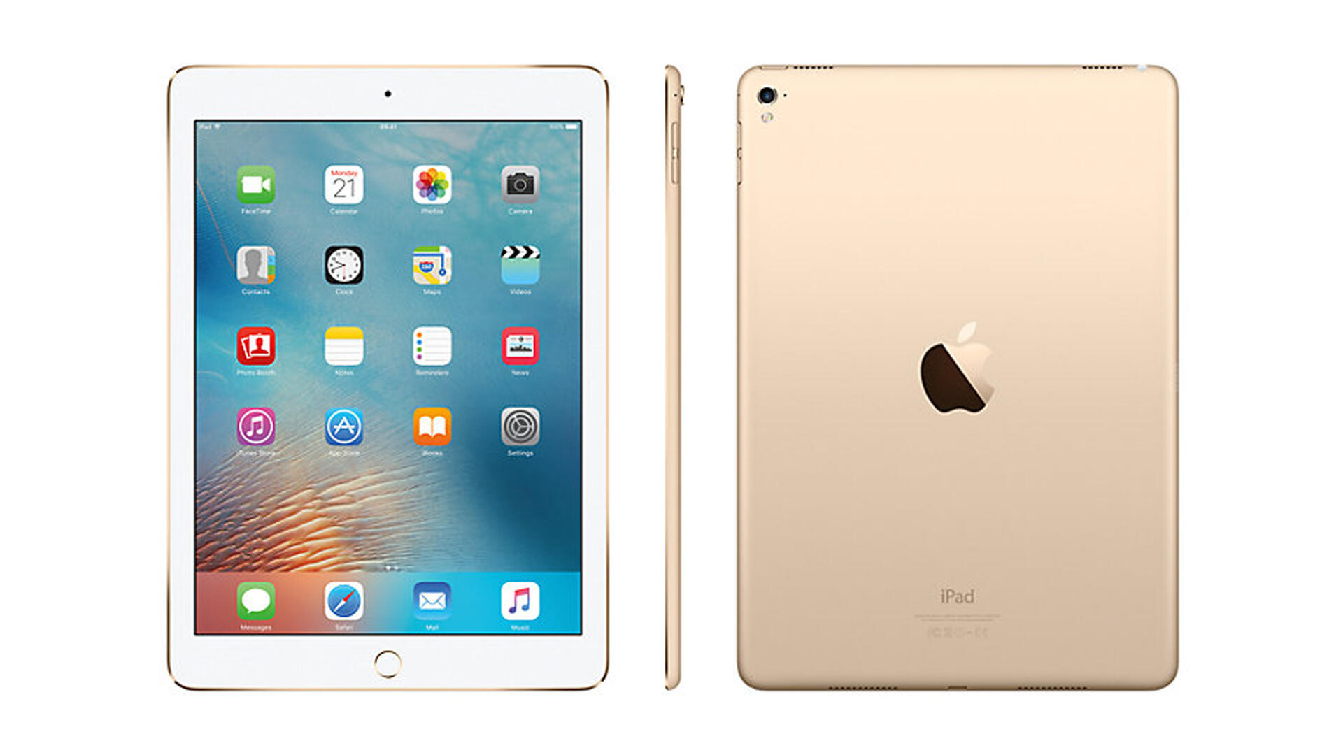 Best Buy's Discounting the Latest iPad Pro by $100
