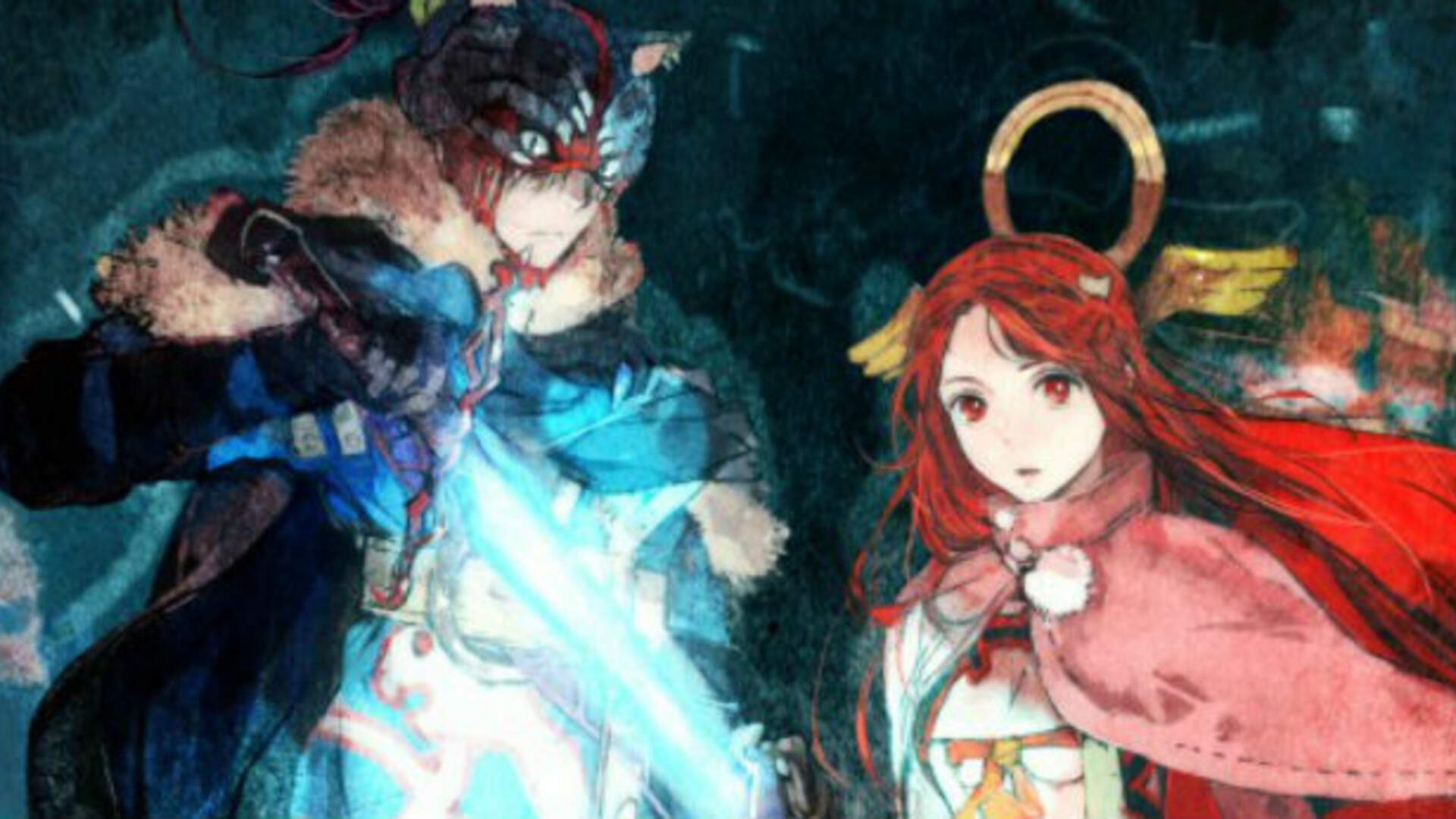 Where I Am Setsuna Went Wrong, and How Lost Sphear Can Give Tokyo RPG Factory Another Chance