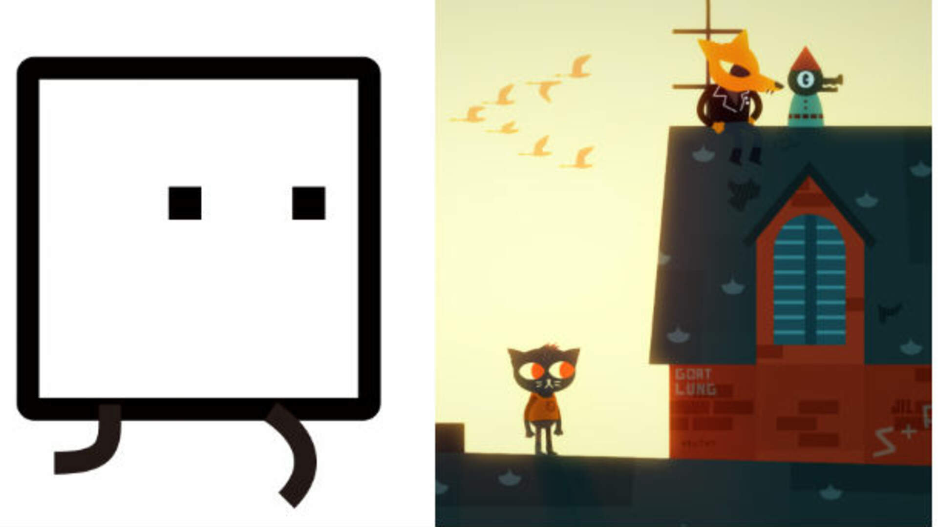 The Games You Missed During an Insanely Busy Month