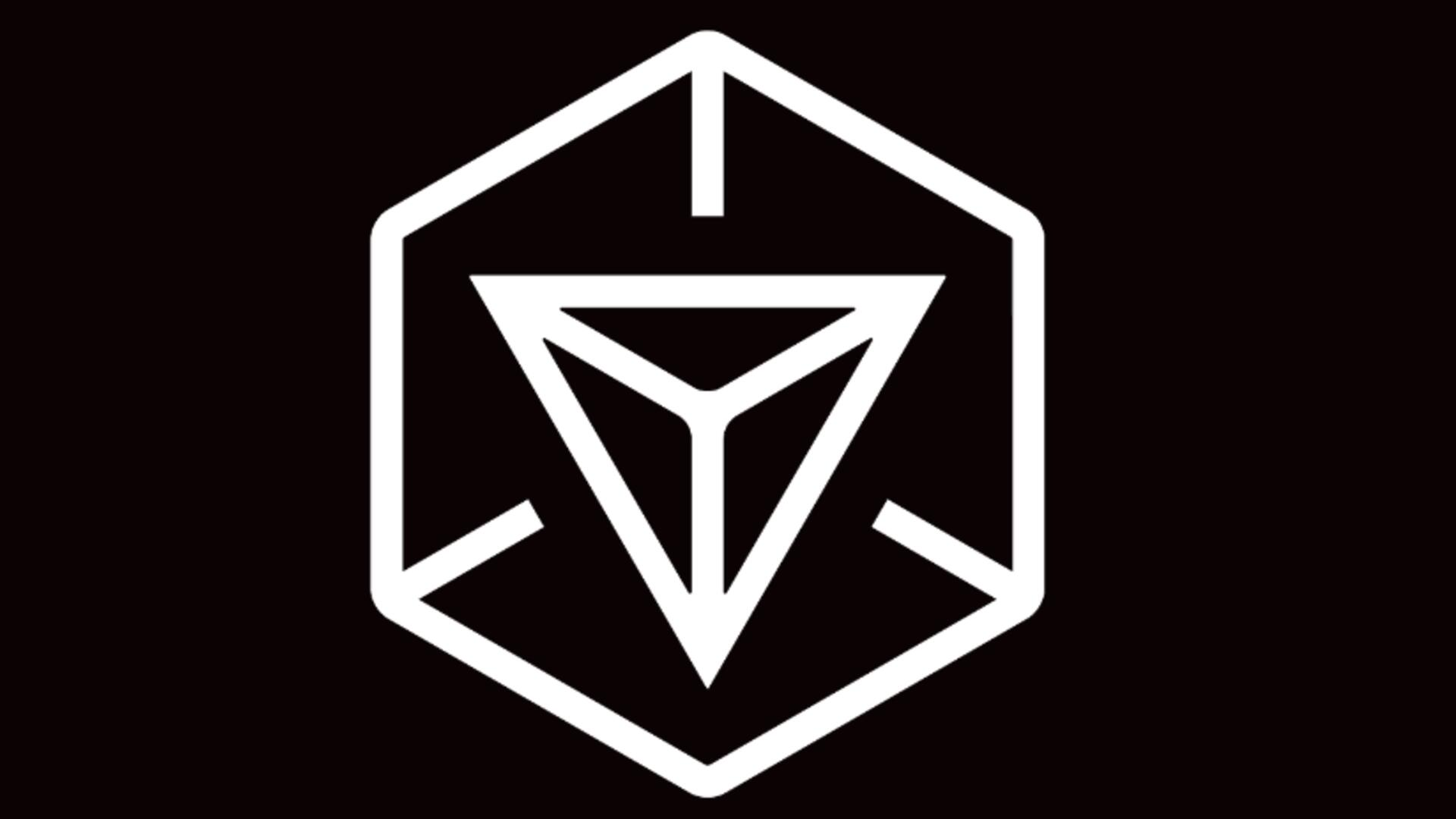 Ingress Prime Is a Major New Update For Niantic's First AR Game
