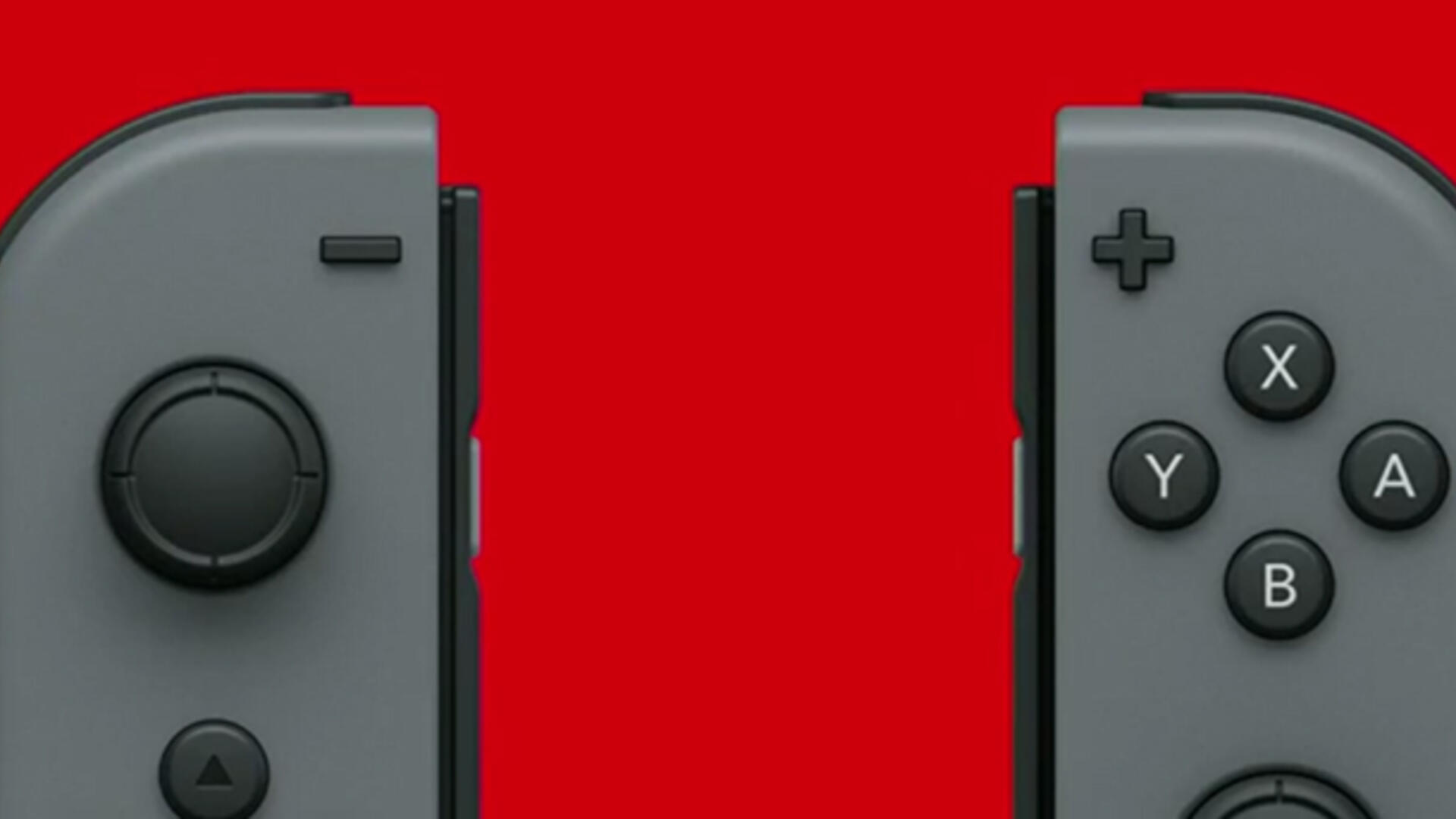 Nintendo Might be Preparing a Hardware Fix for the Left Joy-Con