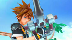 Kingdom Hearts 3 Release Date, Box Art, Gameplay, Worlds, Characters - Everything We Know