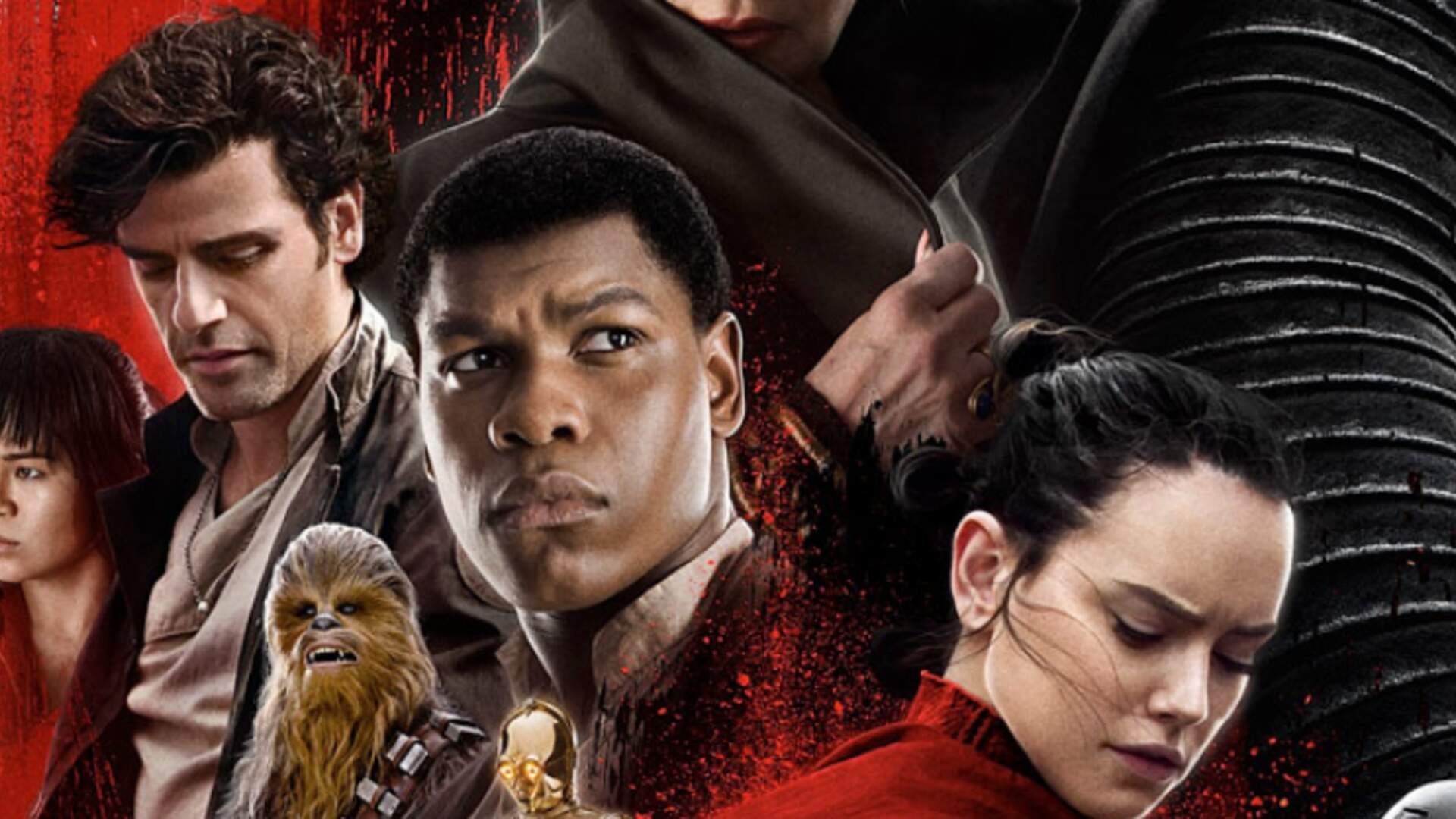 The Last Jedi Opens the Doors to a New Expanded Universe for Star Wars Video Games