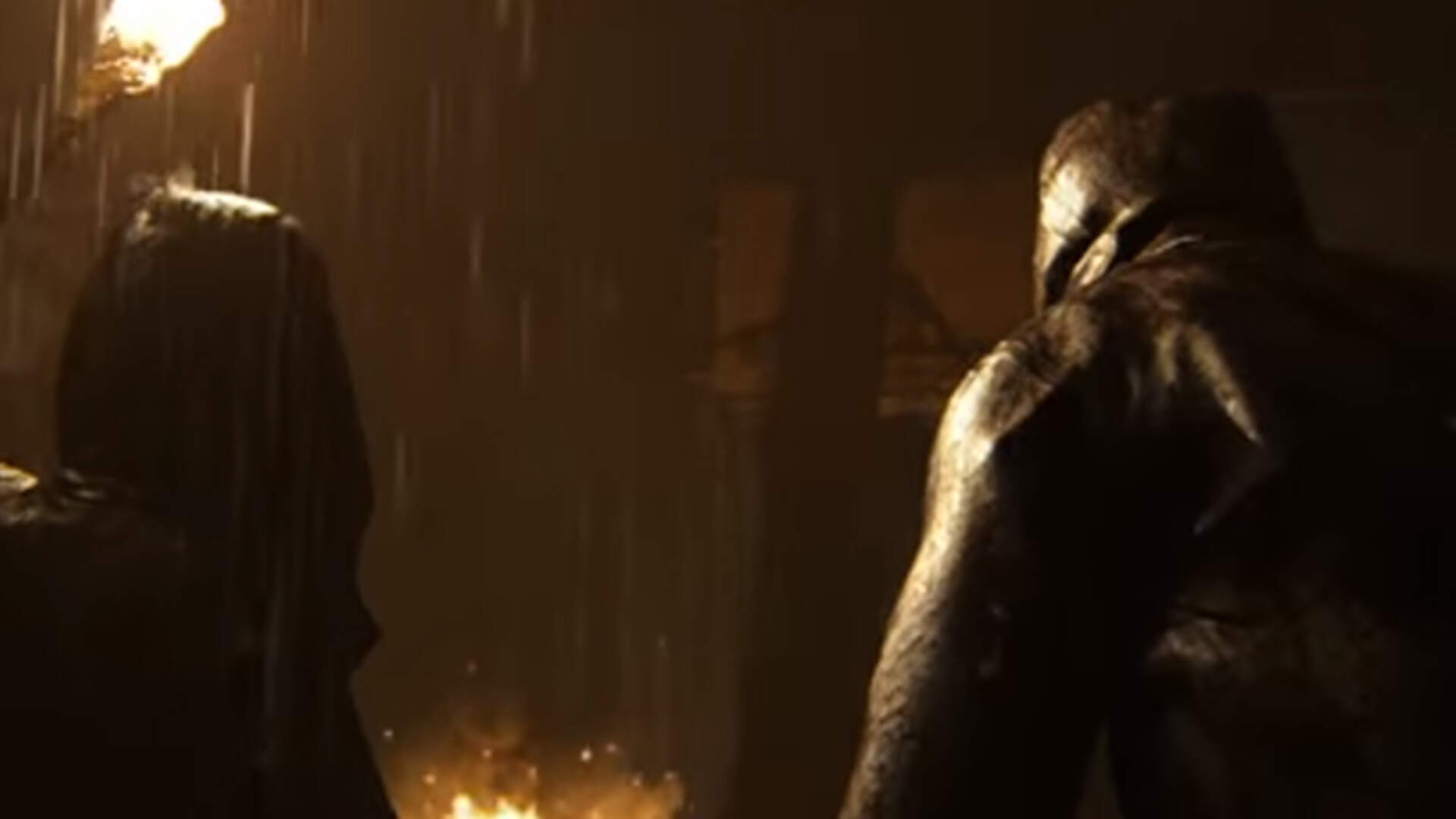 Watch: The Graphic New Last of Us 2 Trailer, Ghost of Tsushima, Spider-Man, and the Best of the Rest From PlayStation Live