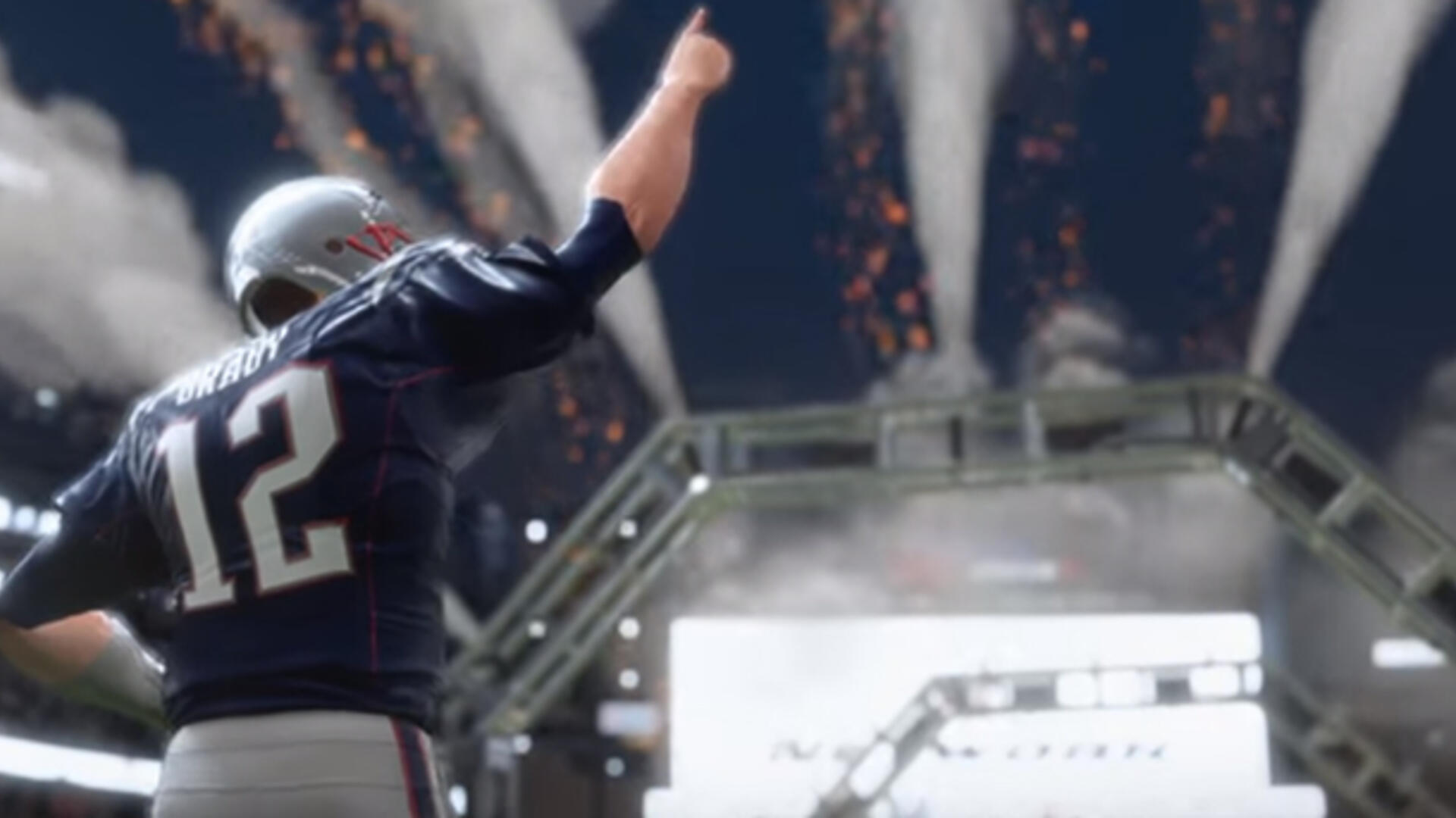 The State of Madden NFL: What You Need to Know About the Franchise Heading Into Madden 18